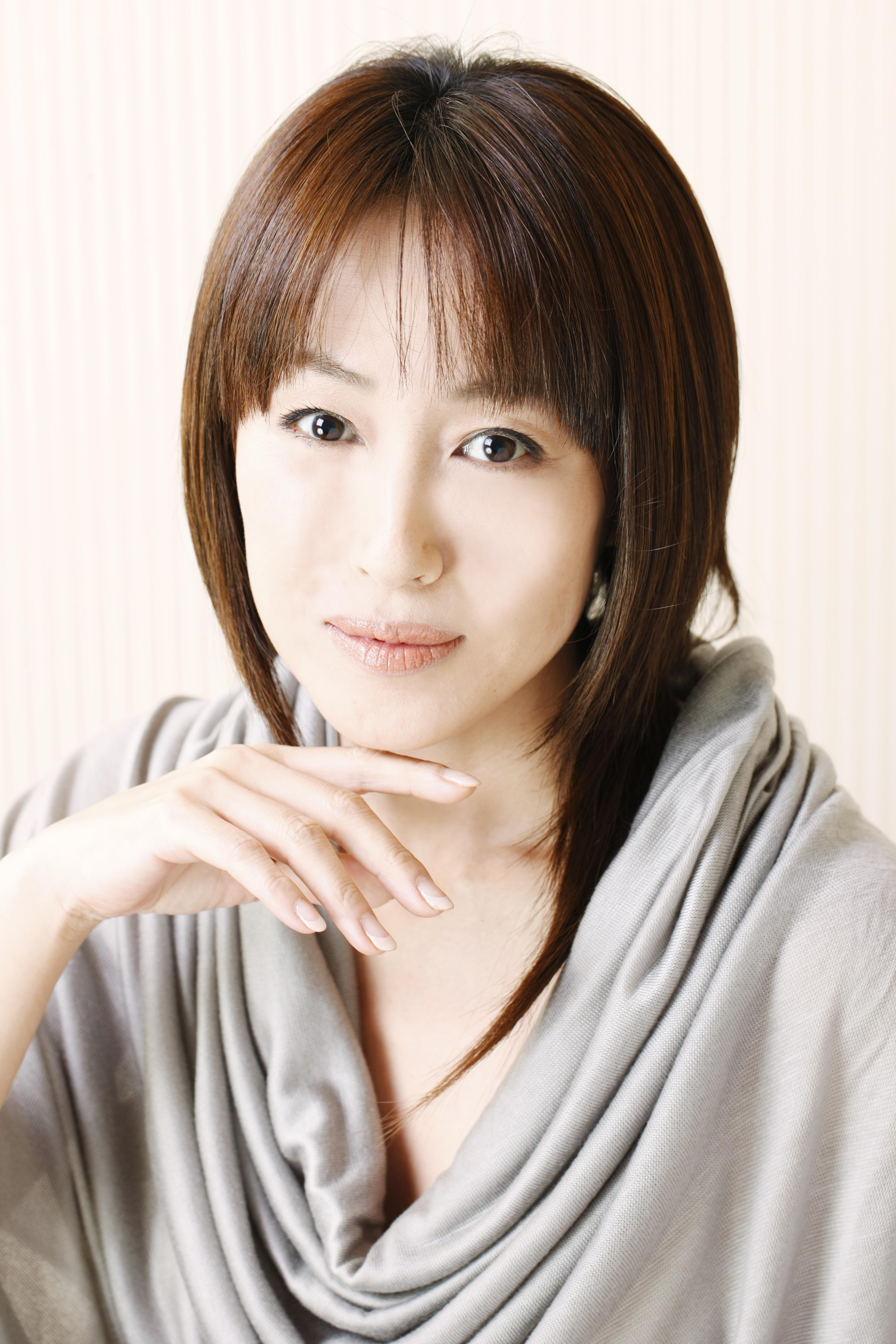 Forum on this topic: Norma Whalley, reiko-takashima/